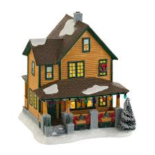 department 56 peanuts halloween a christmas story village by department 56 department 56 corner