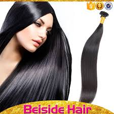 Itip Hair Extensions Wholesale by Wholesale Bond Hair Pieces Keratin Online Buy Best Bond Hair