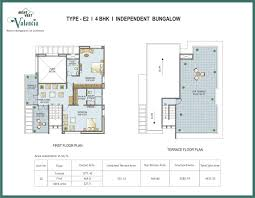 town house floor plans best home design and decorating ideas