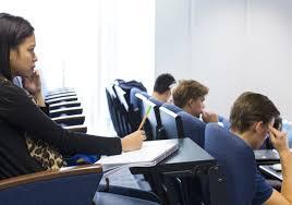 Dissertation Topics   Dissertation topics net Best business management masters dissertation topics   Dissertation topics net