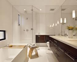 Bathrooms Designs 100 Ada Bathroom Design Bathroom Various Model Of Kohler