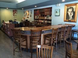 bauhaus coffee and books closed seattle wa