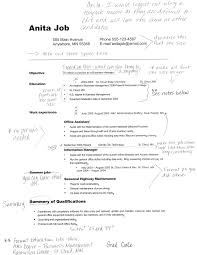 Student Resumes For First Job by How To Prepare A Resume For A Student Free Resume Example And