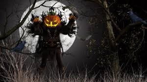hd halloween wallpaper wallpaper halloween hd downloadwallpaper org