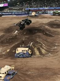 how many monster jam trucks are there monster jam is coming to phoenix east valley mom guide