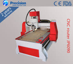online get cheap cnc plastic router aliexpress com alibaba group