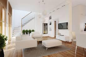 good designer bedroom furniture india kids bedroom furniture on