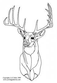 Wood Burning Art Patterns Free by Best 25 Wood Burning Stencils Ideas On Pinterest Burning