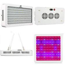 top 15 best hydroponic grow lights 2017 compare buy u0026 save