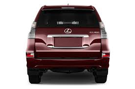 lexus platinum warranty customer service 2017 lexus gx460 reviews and rating motor trend
