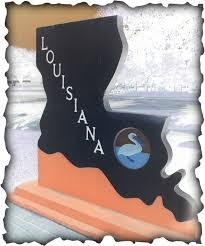 Homework help louisiana natural resources   reportthenews    web