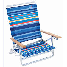 Canopy Folding Chair Walmart Chair Furniture 47c8f87d98f6 With 1 Folding Beach Chairs Walmart