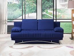 fantasy tetris blue sofa u0026 2 chairs set by sunset