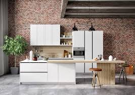 100 modern white kitchen design modern minimalist black and