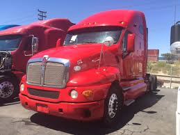 kenworth vin numbers 2008 kenworth t2000 portside truck sales