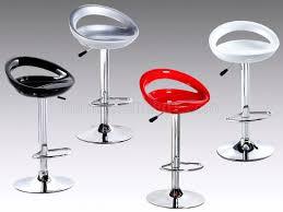 decorating bar stool kitchen island silver bar stools