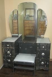 best 25 gothic vanity ideas on pinterest gothic black vanity