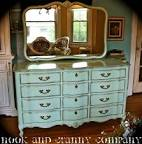 Furniture Restoration, Furniture Repair, Furniture Refinishing ...
