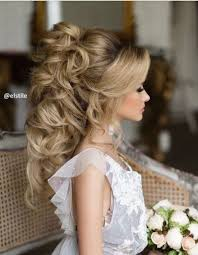 weddings bridal hair salons in plano fort worth tx