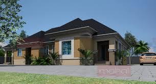 100 berm house plans low budget house plans webshoz com 238