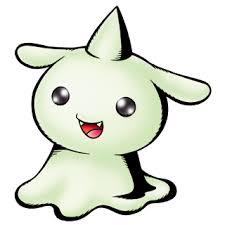 Digimons de Yuuki Images?q=tbn:ANd9GcS2YfWI3KKJU6FDBrpvQy8uKko0WGjIrSaKC_uSpnid_IrnjoFL