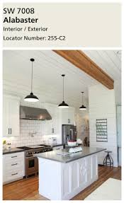 Sherwin Williams Interior Paint Colors by Fixer Upper Inspired Whole House Color Schemes The Weathered Fox