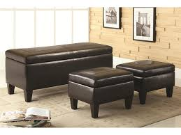 atlanta modern furniture stores furniture awesome carolina furniture concepts to design your home