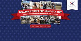 rent a center black friday sale construction equipment rentals sunbelt rentals
