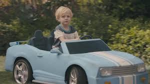 chevy black friday commercial actors christian u0027s multiverse funny subaru legacy jr driver