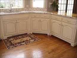 kitchen cabinets kitchen pre assembled storage cabinets kitchen