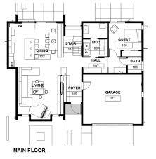 100 housing blueprints 3 bedroom housing plans shoise com