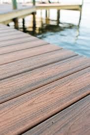 backyard decks and patios ideas top 25 best trex decking ideas on pinterest outdoor deck