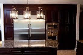 kitchen island lighting full size of kitchen vonn lighting dorado