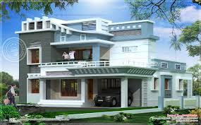 Home Design Cheats Iphone 100 Home Design App Cheats 100 Home Design Story Cheats