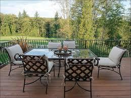 kitchen craigslist patio furniture craigslist bay area furniture
