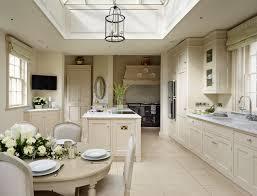 cabinets u0026 drawer dark grey kitchen cabinets tiles white cabinet