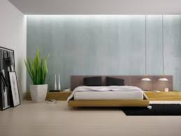 Bedroom Sets  Interior Beautiful Design Ideas Of Modern - Beautiful bedroom color schemes