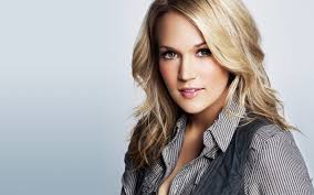 Carrie Underwood New HD frame images,wallpapers best wallpaper
