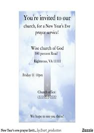 New Office Invitation Card Thanksgiving Prayer Meeting Invitation Best Images Collections