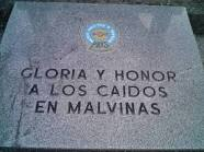 homenaje