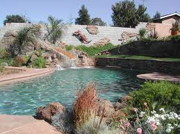 tropical ultimate pools by fetter