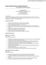 Medical Office Assistant Resume Examples by Medical Assistant Resume Objectives Examples Of Medical Assistant