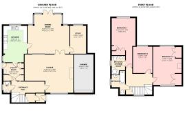 floor plans u2014 keyes media