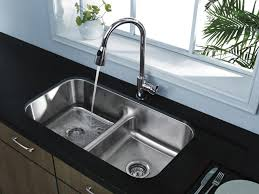 Single Hole Kitchen Faucets Sink U0026 Faucet Wonderful Hole Kitchen Faucet Single Lever Spout