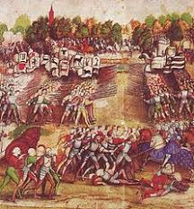 Battle of Marignano