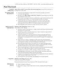 Cover letter for admissions coordinator position   Thesis and     Myonlineportal Emergency Nurse Cover Letter Development Associate Cover Letter New Grad Er Nurse Cover Letter Resume Writing