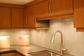 kitchen dazzling kitchen design with cream wall tile backsplash