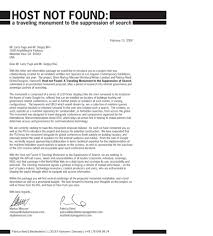 Google Resume Examples by Stupendous Google Cover Letter 14 Resume Example Best Template