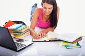 Blogkeen   Online Tutoring  Online Tutoring Free  Find Best Tutors     Blogkeen     tutors offer you help with homework  completing assignments  preparing for assignments  understanding tough concepts with ease  Students are required to