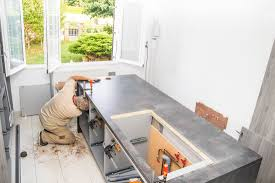 Kitchen Cabinet Quotes How Much Do Kitchen Cabinet Makers Cost Hipages Com Au
